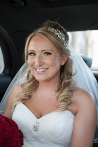 Bridal Makeup Watford 2